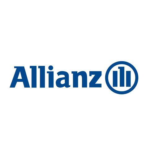 alianz-seguros-corretora-de-seguros