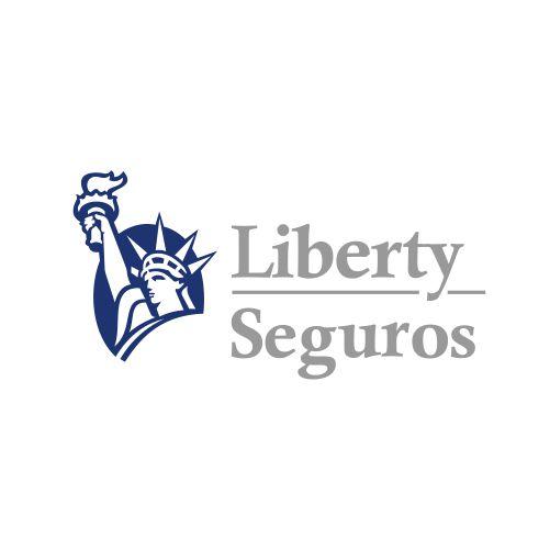 liberty-seguros-corretora-de-seguros