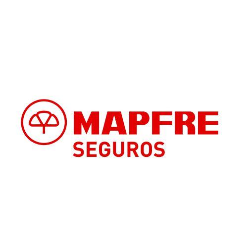 mapfre-seguros-corretora-de-seguros
