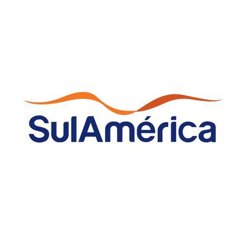 sulamerica-seguros-maxsegur-corretora-de-seguros